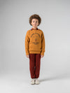 Bobo Choses The Moose Sweatshirt - TA-DA!