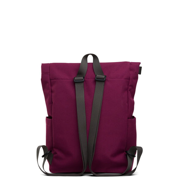 Mini Tate All Day Backpack (Multi Colour)