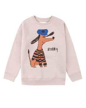 Bobby SweatShirt (Dog)