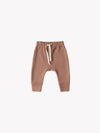 Drawstring Pant (Multi Colours)