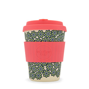 Ecoffee Cup Like, Totally! (12oz | 340ml) - TA-DA!
