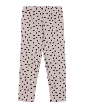 Slim Pant (Dots Annabel)