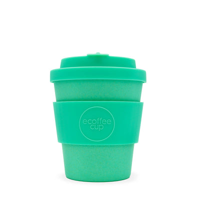 Ecoffee Cup Inca (8oz | 250ml) - TA-DA!
