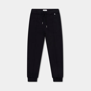 Repose AMS Track Pants (Thunder Black) - TA-DA!