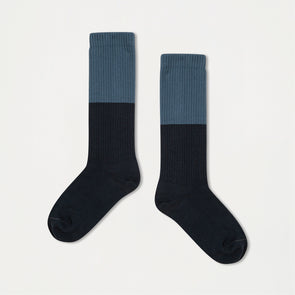 Repose AMS Socks (Multi Colours) - TA-DA!