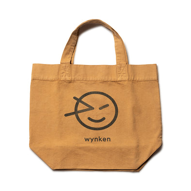 Wynken Wynken Canvas Bag - TA-DA!