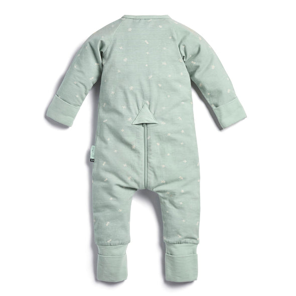 Layers Long Sleeve Sleep Wear (1.0 Tog)