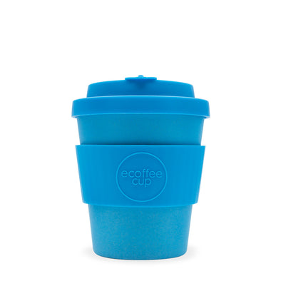 Ecoffee Cup Toroni (8oz | 250ml) - TA-DA!
