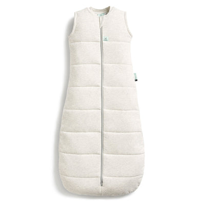 Jersey Sleeping Bag (2.5 TOG) (Multi Colours)