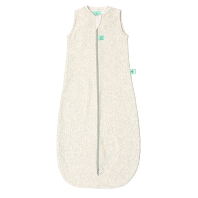 Jersey Sleeping Bag (1.0 Tog)