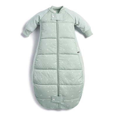 Winter Sheeting Sleeping Bag (3.5 TOG) (Multi Colours)
