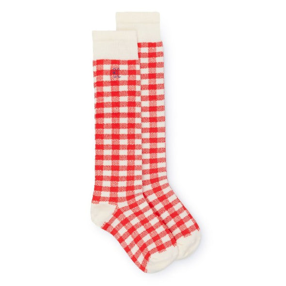 Bobo Choses Socks (Multi Colour) - TA-DA!
