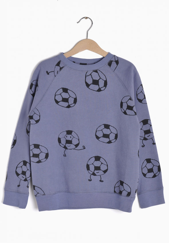 Sweatshirt (Asfa Football)