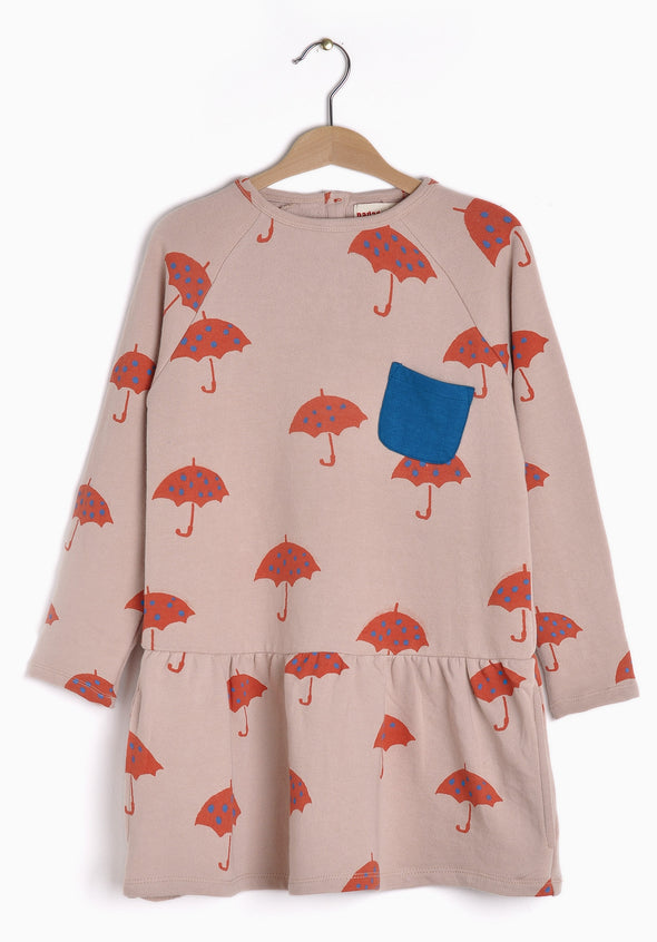 Dress (Parapluie)