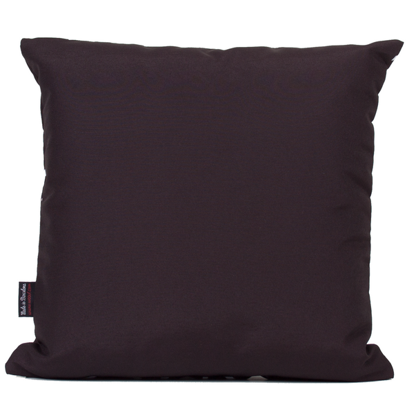 Wooufall Cushion Case
