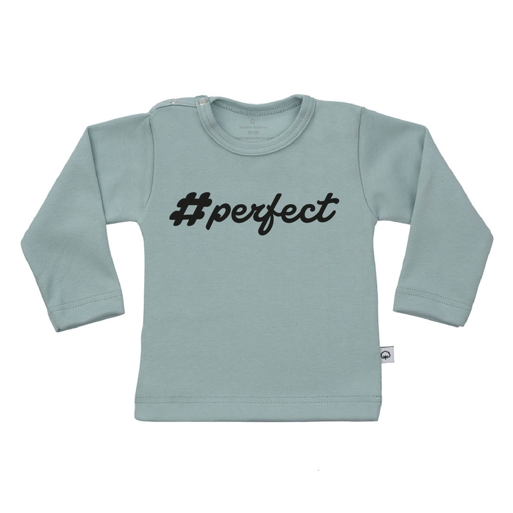 T-Shirt #perfect