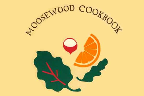 Moosewood Cookbook Review - Collectibility
