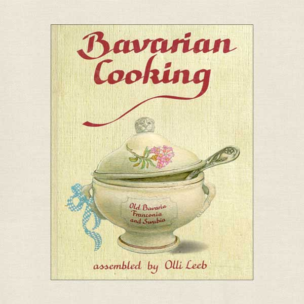 Vintage And Used Cookbooks Online Store