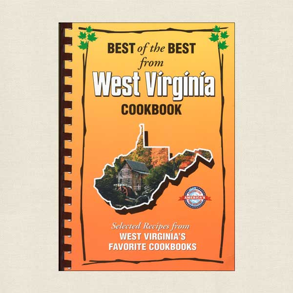 Best of the Best From West Virginia