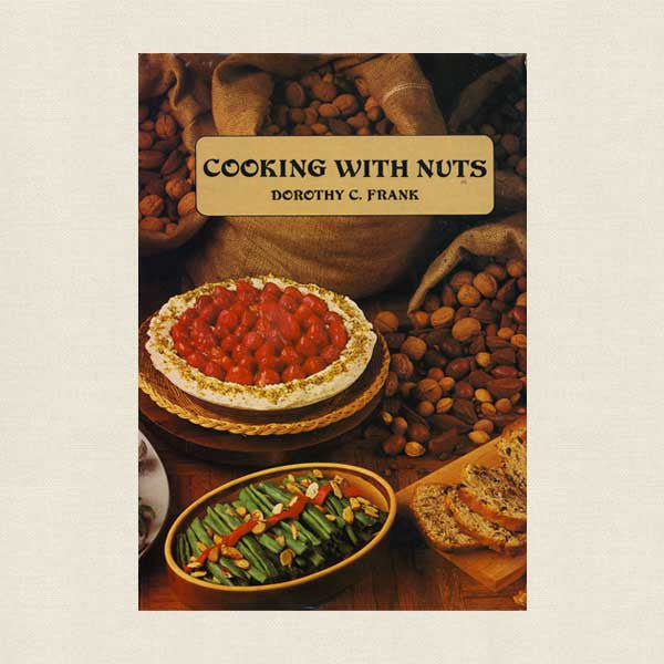 Cooking With Nuts