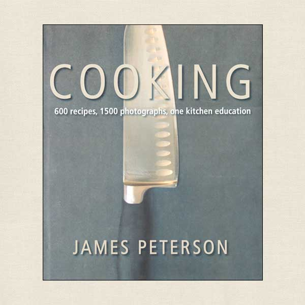 Cooking - One Kitchen Education