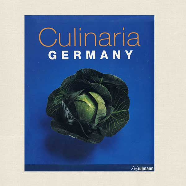 Culinaria Germany