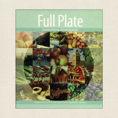 Full Plate Ozark Hospitality: St. Paul's Episcopal Church Fayetteville, Arkansas