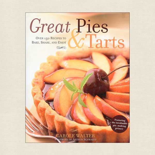 Great Pies and Tarts