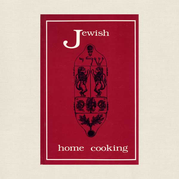 Jewish Home Cooking: Jewish Home for the Aged New Haven, CT