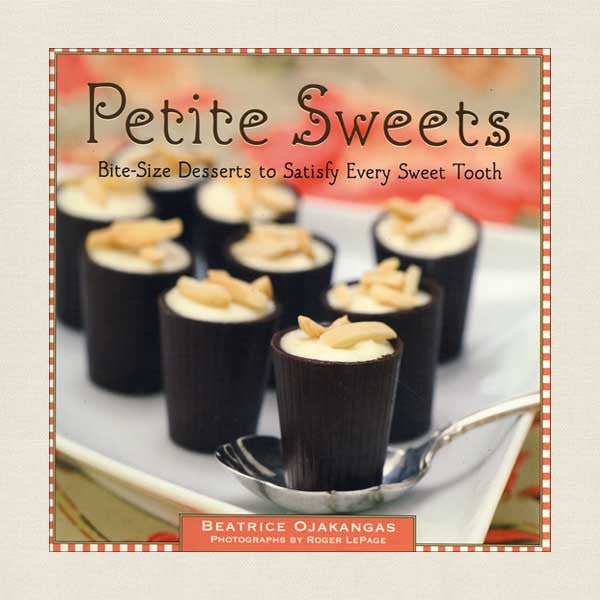 Petite Sweets