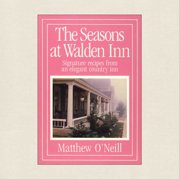 The Seasons at Walden Inn, Greencastle, Indiana