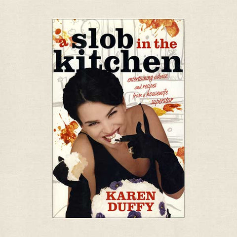 Book the in laura kitchen pdf