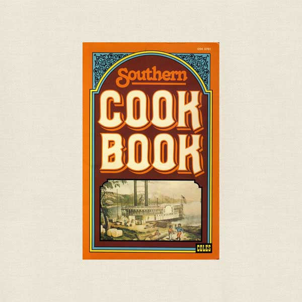 Southern Cook Book