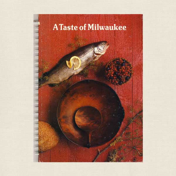 A Taste of Milwaukee