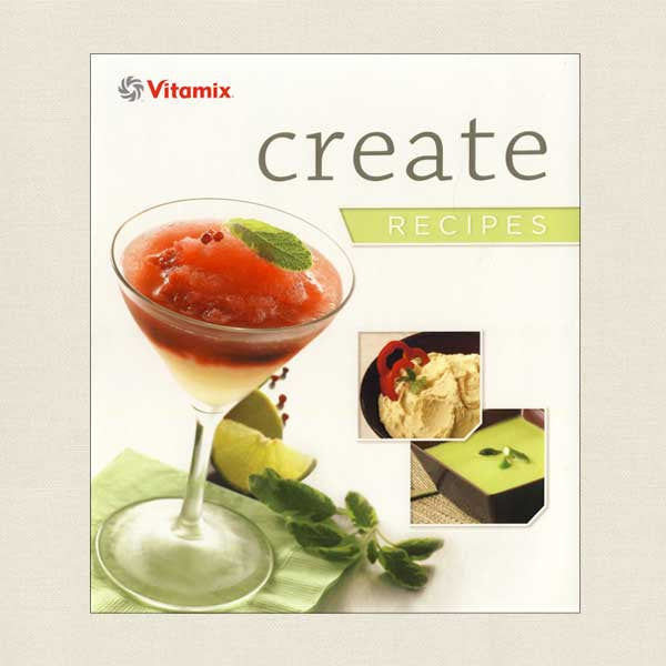 Vitamix Create