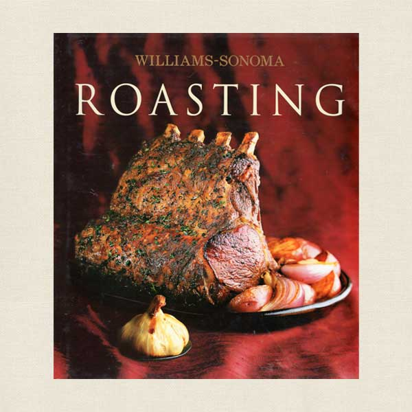 Williams-Sonoma Roasting
