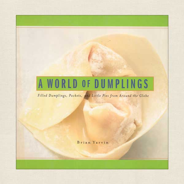 World of Dumplings