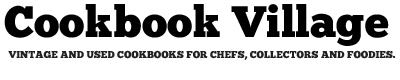 Cookbook Village
