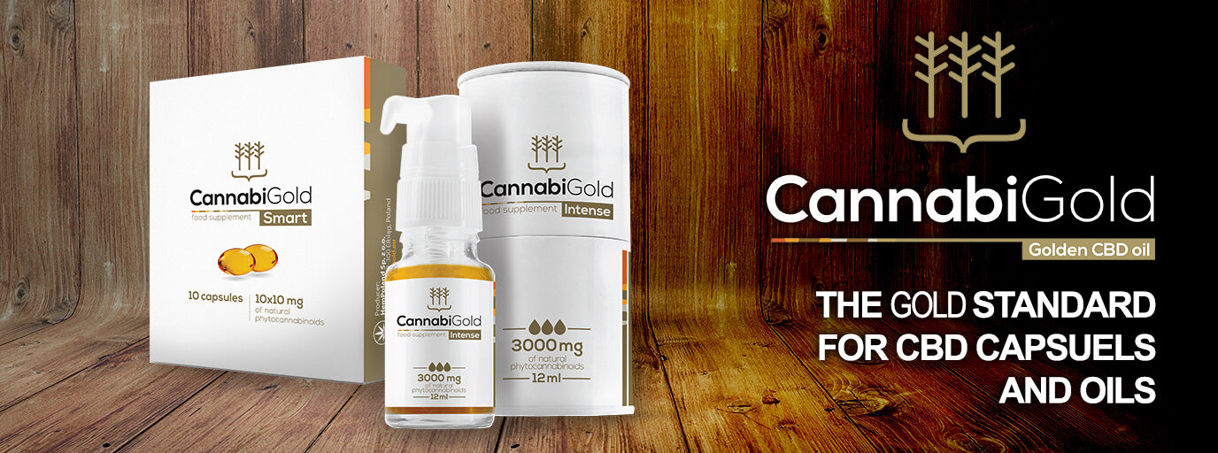 Flawless CBD Shop Online | Low Prices Guarantee |UK's
