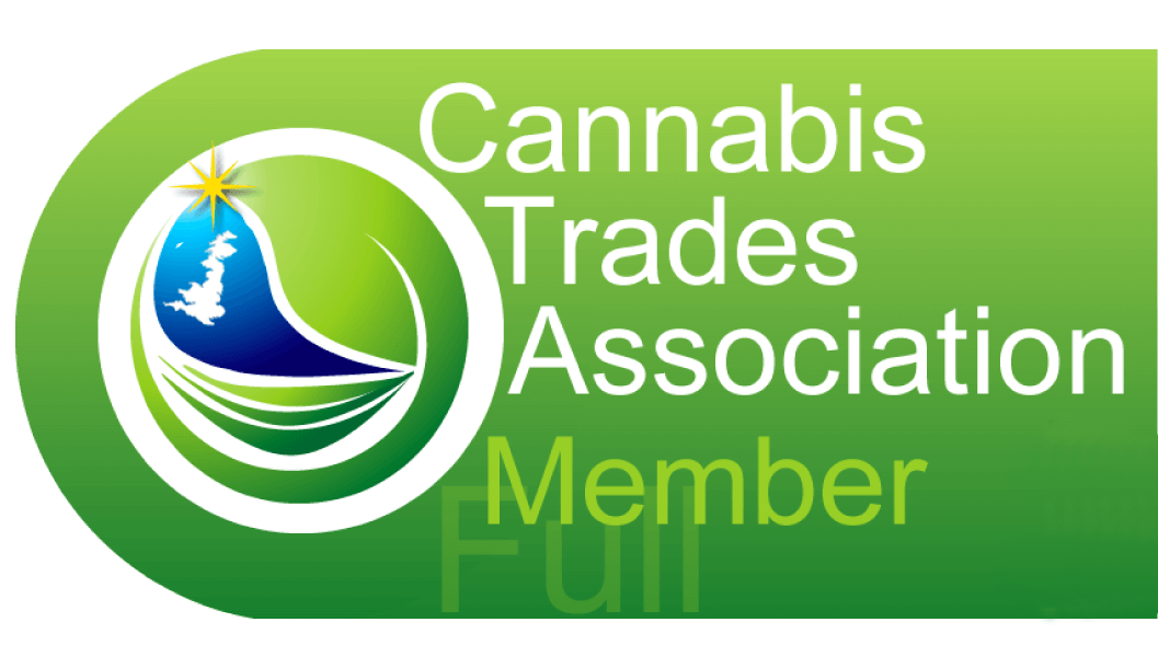 Flawless CBD Shop Online | Low Prices Guarantee |UK's Leading Supplier