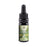 Celtic Wind CBD Multi Complex Hemp Oil 10ml