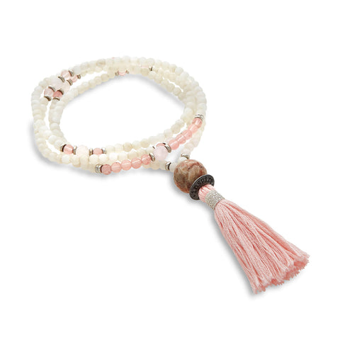 LITTLE MIRACLES MINI MALA