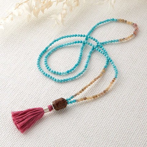 HAPPY DAYS MINI MALA