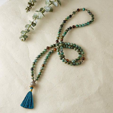 ADVENTURES AHEAD MALA