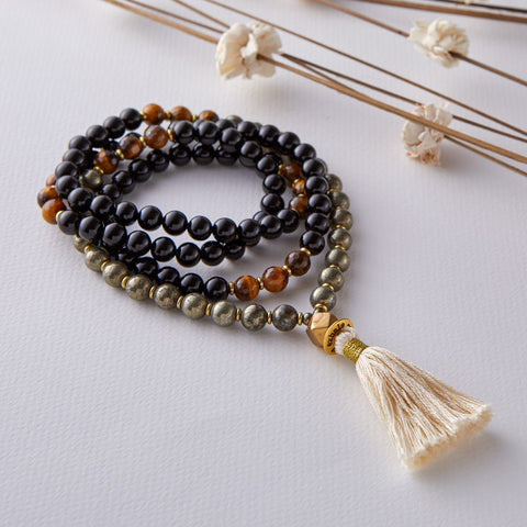 STRENGTH FINDER MALA