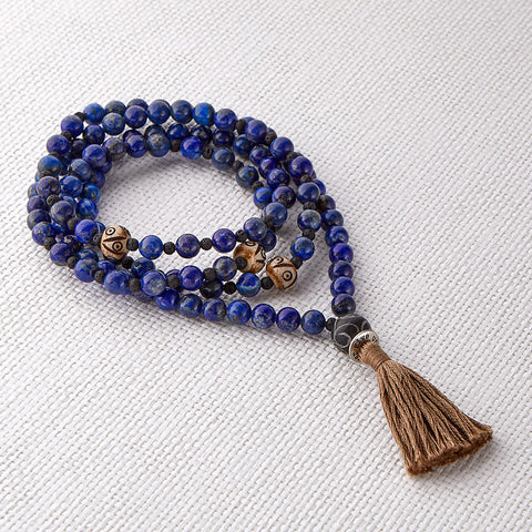FLOWING FREELY MALA // A LITTLE LONGER