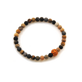SHADES OF GREATNESS BRACELET