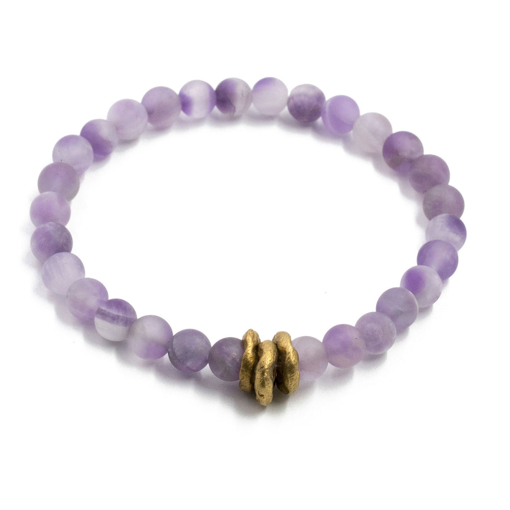 BOUNDLESS LOVE BRACELET