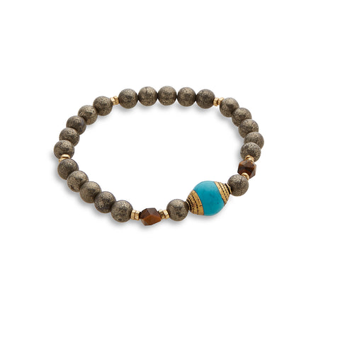 GOODNESS WITHIN BRACELET
