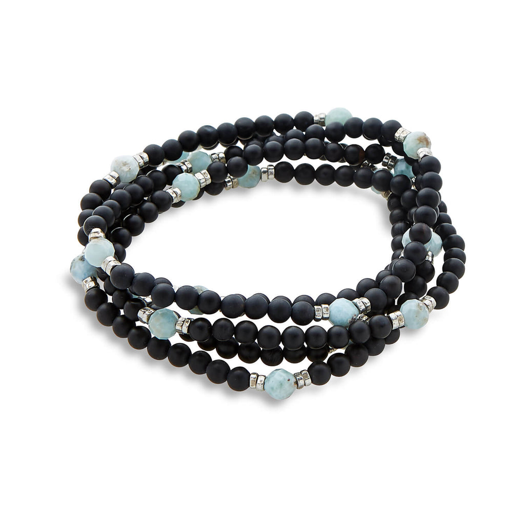 COOL, CALM & COLLECTED BRACELETS